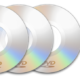 Riverview Reformed Church DVDs