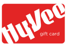 Riverview Reformed Church Gift Card