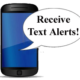 Riverview Reformed Church Text Alerts